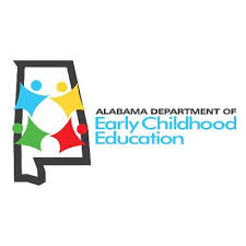 Picture of Alabama Department of Early Childhood Education icon