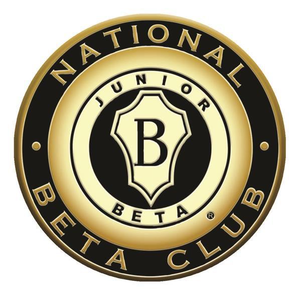 National Jr Beta Club
