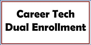 Career Tech Dual Enrollment
