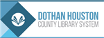 Dothan Library icon link